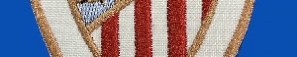 Athletic club Bilbao