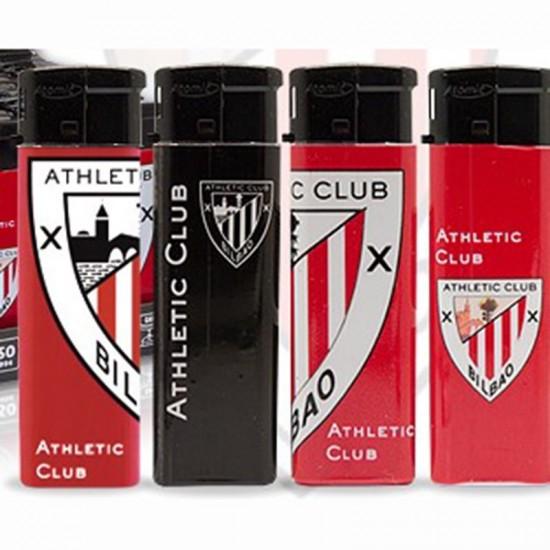 Mechero Athletic Club Bilbao
